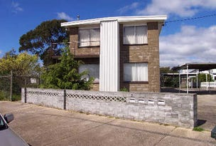 Unit 4/38 Inglis Street, Wynyard, Tas 7325