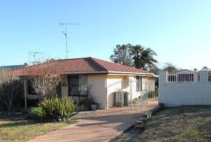 30 Russell Street, The Oaks, NSW 2570