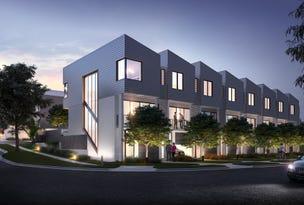 Lot 101 Stone Mason Drive, Kellyville, NSW 2155