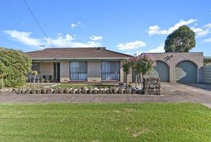 1 Couch Street, Warrnambool, Vic 3280