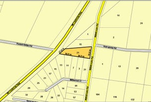 21 Millstream Road, Jimboomba, Qld 4280