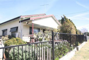 48 Fourth Street, Weston, NSW 2326
