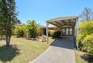 4 Ashbrook Court, New Auckland, Qld 4680