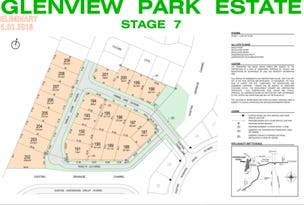 Lots 187-209 Glenview Park Estate, Wauchope, NSW 2446