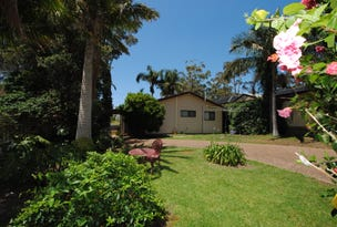 13 Tibbles Ave, Old Erowal Bay, NSW 2540