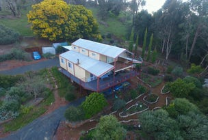 44 Pratt Road, Bridgetown, WA 6255