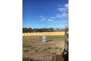 Lot 832, 832 Corvina Circuit, Cliftleigh, NSW 2321