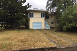 26 MacAlister Street, Park Avenue, Qld 4701