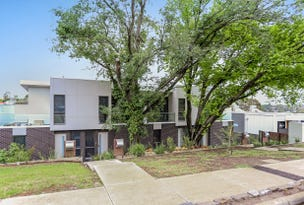2/18 Austin Crescent, Pascoe Vale, Vic 3044