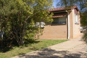 1/16 Edney Street, Wagga Wagga, NSW 2650