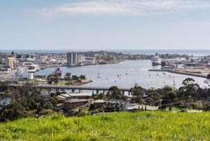 42 Skyline Drive, East Devonport, Tas 7310