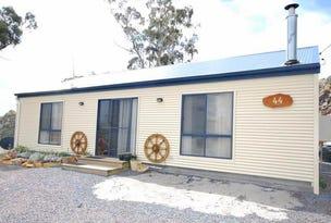 44 Bronte Estate Road, Bronte Park, Tas 7140