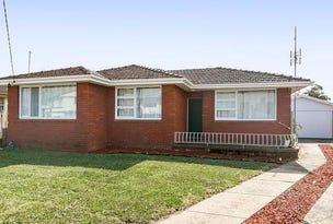 7 Azalea Street, Woy Woy, NSW 2256