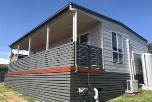 7A Second Street, Boolaroo, NSW 2284