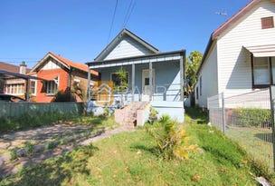 52 Gillies Rd, Lakemba, NSW 2195