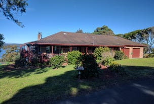 12 Bass Ridge, Tuross Head, NSW 2537