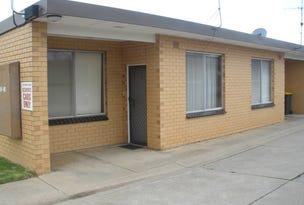 1/33-35 Evans Street, Wangaratta, Vic 3677