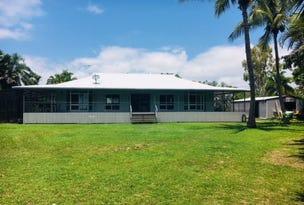 8 Anamari Court, Bushland Beach, Qld 4818