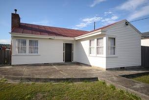 107 Gormanston Road, Derwent Park, Tas 7009