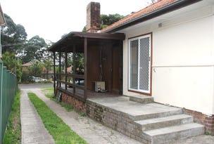 6A Drew Street, Greenacre, NSW 2190