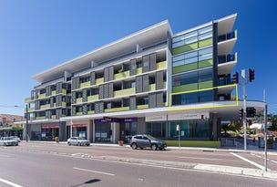M101/571 Pacific Highway, Belmont, NSW 2280