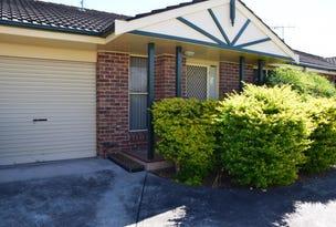 2/31 Burg Street, East Maitland, NSW 2323