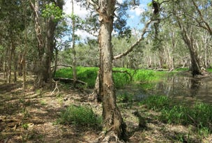 "0 ""Werribee Creek"" Valley Road, Canal Creek, Qld 4702"