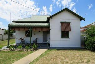 20 Fraser Street, Culcairn, NSW 2660