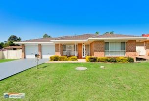 70 Abel Tasman Drive, Lake Cathie, NSW 2445