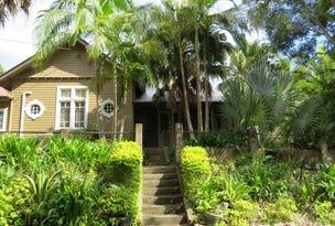 9 Old Convent Road, Uki, NSW 2484