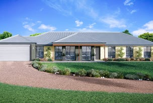 Lot 74 Redgate Reserve, Witchcliffe, WA 6286