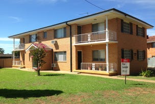 3/132 Palmer Street, Dubbo, NSW 2830