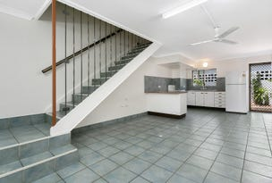 15/350 Sheridan Street, Cairns North, Qld 4870