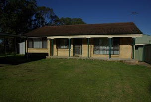 82 Watts Road, Kemps Creek, NSW 2178