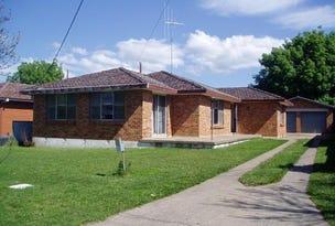 144 Matthews Avenue, Orange, NSW 2800
