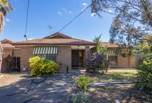 10 Everard Place, Hoppers Crossing, Vic 3029