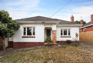 41 Centre Rd, Brighton East, Vic 3187