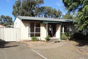 29 Third Street, Brownlow Ki, SA 5223