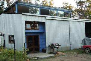 737 Aqua Park Rd, Glencoe, NSW 2365