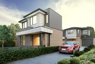 1-3/542 Waterdale Road, Heidelberg Heights, Vic 3081
