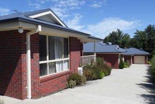 Unit 2/52 Winton Street, Tumbarumba, NSW 2653