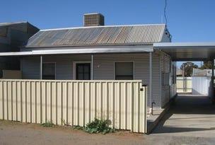 19 Cobalt Street, Broken Hill, NSW 2880