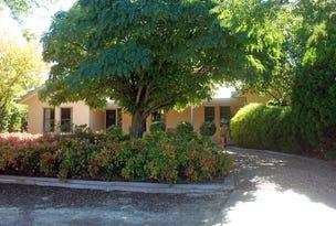 17a Julian Street, Penola, SA 5277