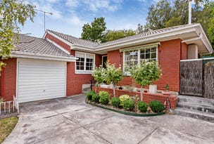 2/6  Glen Street, Burnside, SA 5066