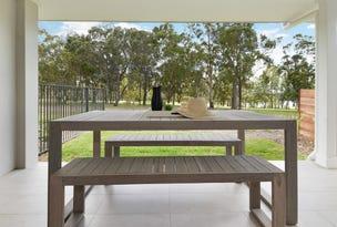 30/33 Shearwater Drive, Shortland, NSW 2307