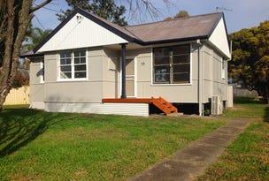33 Parker Street, Scone, NSW 2337