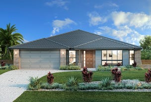 Lot 1424 Kanooka Place, Forest Hill, NSW 2651