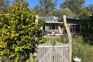 958 Shark Creek Road, Shark Creek, NSW 2463