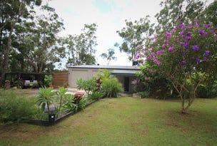 1 Goanna Close, Gulmarrad, NSW 2463