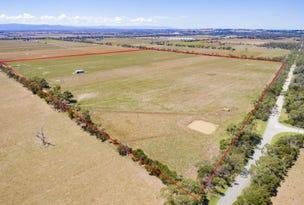 80-137 acres North Yannathan Road, Modella, Vic 3816
